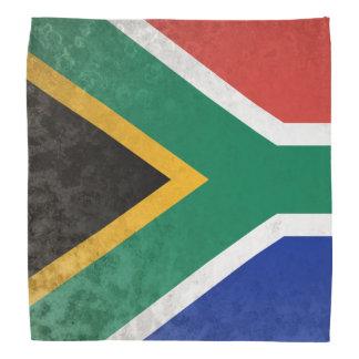 South Africa Bandanna