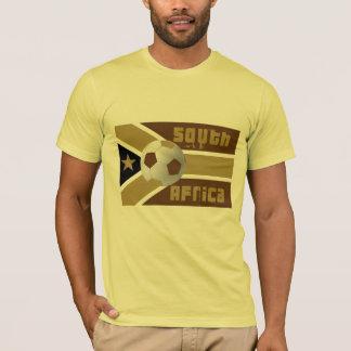 South Africa Brazil 2014 World Cup Gift T-Shirt