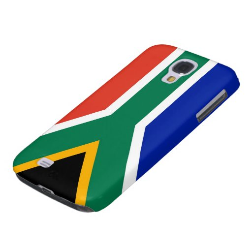 SOUTH AFRICA HTC VIVID CASES