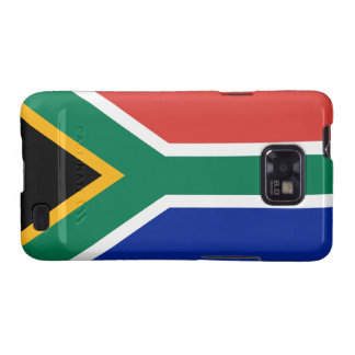 South Africa Samsung Galaxy S2 Covers