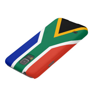 SOUTH AFRICA CASE FOR GALAXY S5