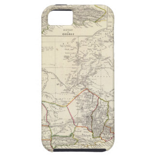 South Africa iPhone 5 Cases