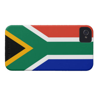 SOUTH AFRICA BLACKBERRY BOLD CASE