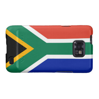 SOUTH AFRICA GALAXY SII COVERS