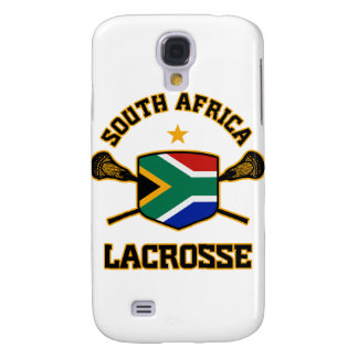 South Africa Galaxy S4 Covers