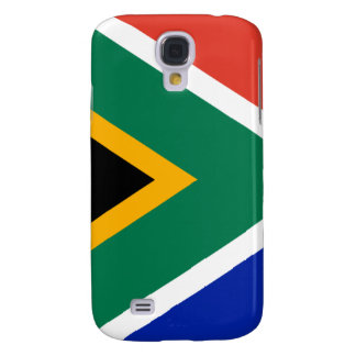 south africa galaxy s4 case