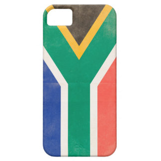 South Africa Case For The iPhone 5