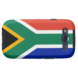 SOUTH AFRICA SAMSUNG GALAXY S3 COVER