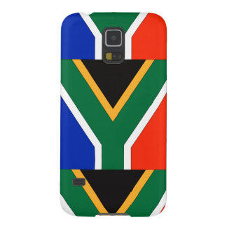 South Africa Cases For Galaxy S5