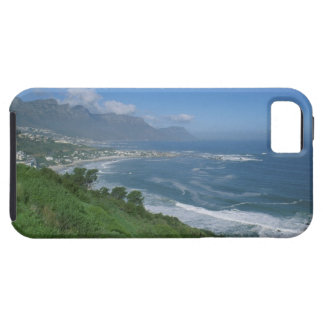 South Africa - Clifton Beach, Cape Town iPhone 5 Covers