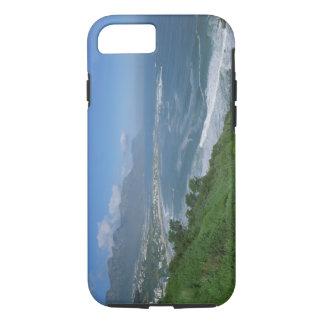 South Africa - Clifton Beach, Cape Town iPhone 7 Case