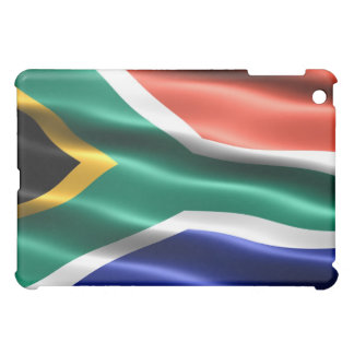 South Africa  Cover For The iPad Mini