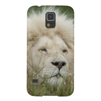 South Africa, East London, Inkwenkwezi Private Cases For Galaxy S5