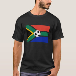 South Africa Flag, Bafana Bafana, T-shirt
