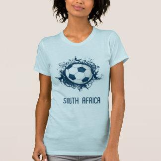 South Africa Football T-Shirt