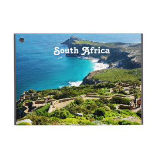 South Africa Cover For iPad Mini