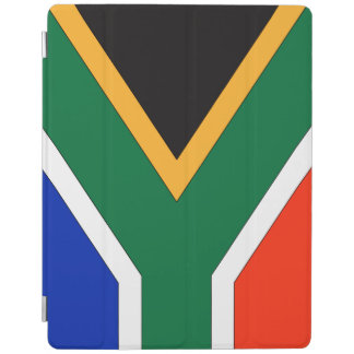 South Africa iPad Cover