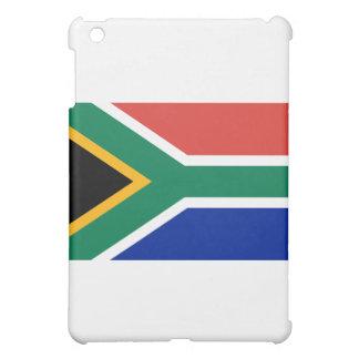South Africa iPad Mini Cover