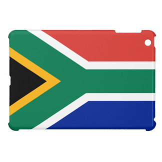 South Africa iPad Mini Covers