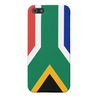 South Africa Cases For iPhone 5