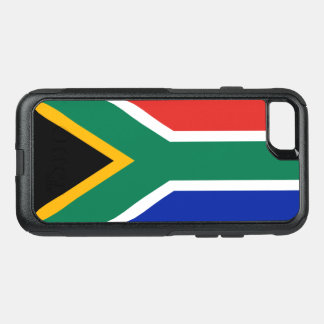 South Africa OtterBox Commuter iPhone 8/7 Case