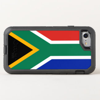 South Africa OtterBox Defender iPhone 8/7 Case