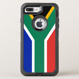South Africa OtterBox Defender iPhone 8 Plus/7 Plus Case