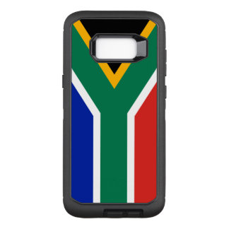 South Africa OtterBox Defender Samsung Galaxy S8+ Case
