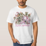 "South Africa ""Proteas"" T-SHIRT"
