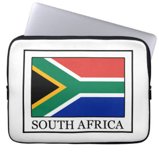South Africa sleeve Laptop Computer Sleeves