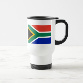 south africa stainless steel travel mug