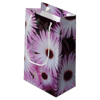 South Africa, Western Cape Province Small Gift Bag