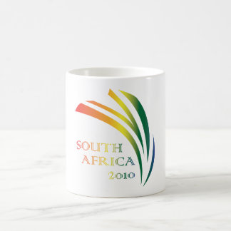 south_africa_world_cupp coffee mug