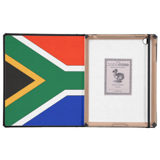 South African iPad Cases