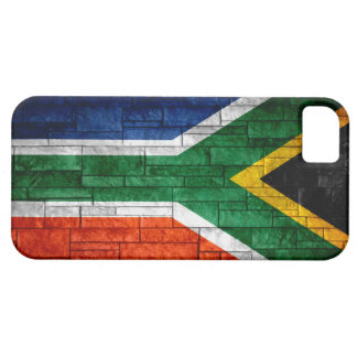 South African Iphone 5 Case