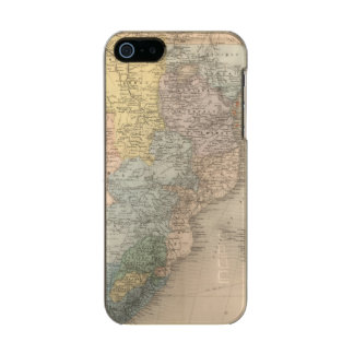 South African Party Incipio Feather® Shine iPhone 5 Case