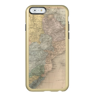South African Party Incipio Feather® Shine iPhone 6 Case