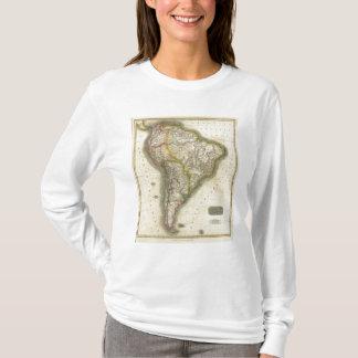 South America 19 T-Shirt
