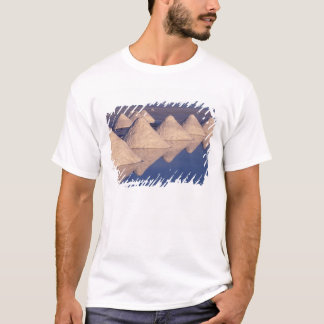 South America, Bolivia. Salar de Uyuni T-Shirt