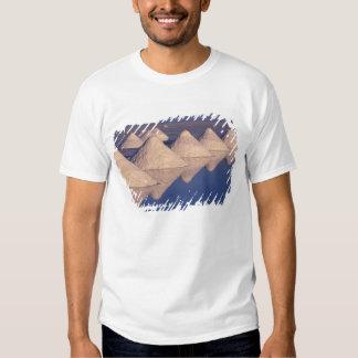 South America, Bolivia. Salar de Uyuni Tees