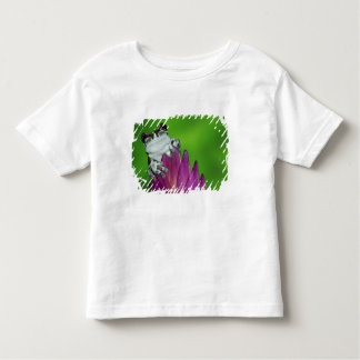 South America, Brazil, Amazon Basin. Close-up of 2 Toddler T-Shirt