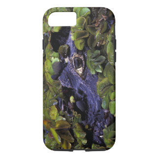 South America, Brazil, Amazon Rainforest, 3 iPhone 8/7 Case