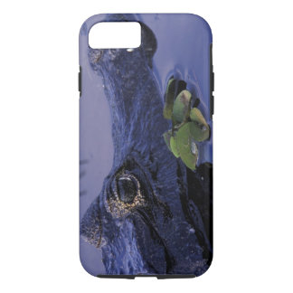 South America, Brazil, Amazon Rainforest, iPhone 8/7 Case
