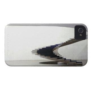 South America, Brazil, Brasilia. Interior iPhone 4 Cases