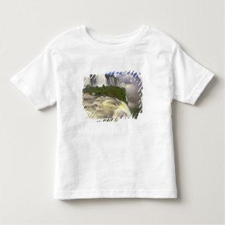 South America, Brazil, Igwacu Falls. Glorious Toddler T-Shirt