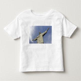 South America, Brazil, Rio de Janeiro. Christ 2 Tshirts