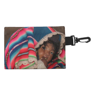 South America Children, South American Child, Baby Accessories Bags