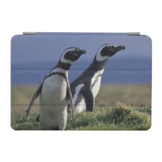 South America, Chile, Patagonia, Magellanes, 2 iPad Mini Cover