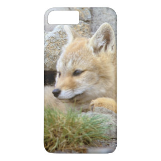 South America, Chile, Torres del Paine iPhone 8 Plus/7 Plus Case