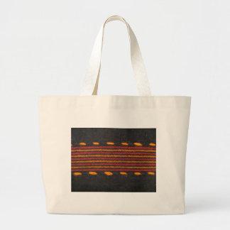 South America Design Bags
